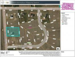 0000 Heritage Ridge Estates Lot 7, Spencer, WI 54479