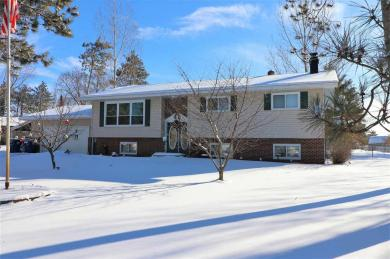 1530 Greenwood Drive, Mosinee, WI 54455