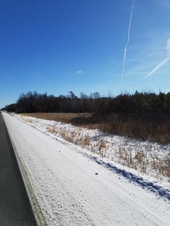 ON State Highway 21 Meteor 8313-4, Friendship, WI 53934