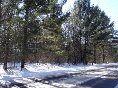 Photo of Lot 1 Hillside Drive, Merrill, WI 54452
