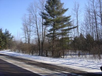 Photo of Lot 2 Hillside Drive, Merrill, WI 54452