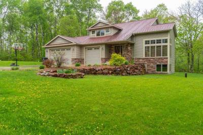 Photo of 187 Hahn Lane, Mosinee, WI 54455