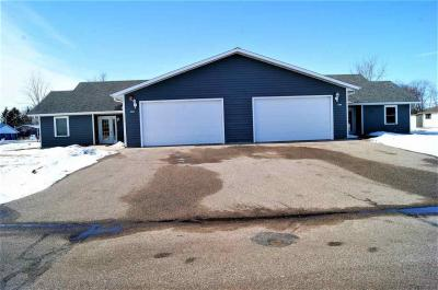 Photo of 5307 6th Avenue, Pittsville, WI 54466