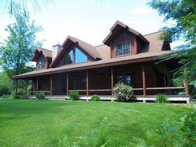 Photo of W5012 Beaver Lake Road, Tomahawk, WI 54487