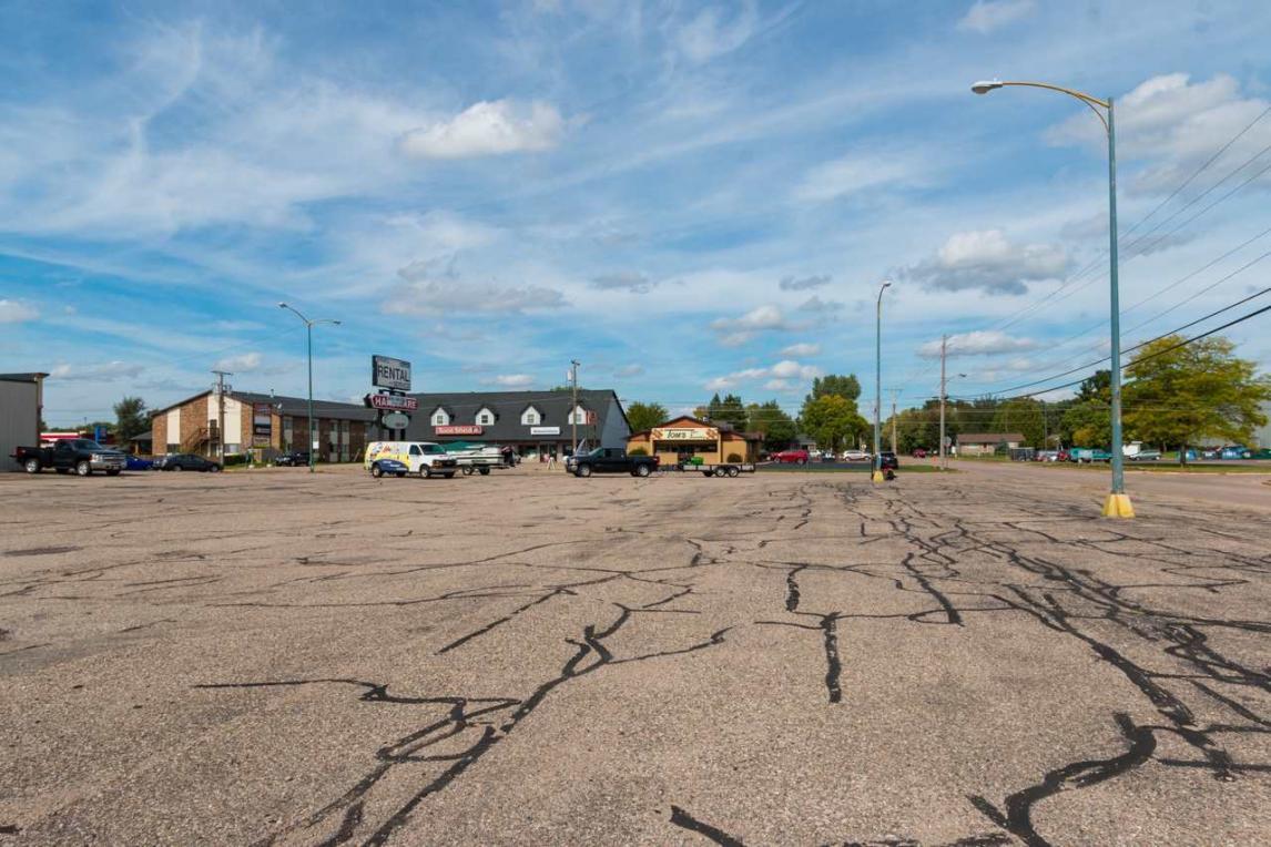 940 Huntington Avenue, Wisconsin Rapids, WI 54494