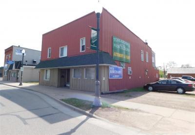 Photo of 22 S Tomahawk Avenue, Tomahawk, WI 54487