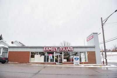 Photo of 238 W 5th Street, Neillsville, WI 54456