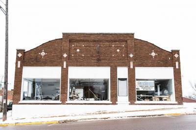 Photo of 135 E 5th Street, Neillsville, WI 54456