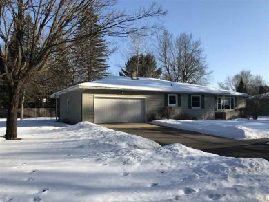 8923 Reed Road, Rothschild, WI 54474