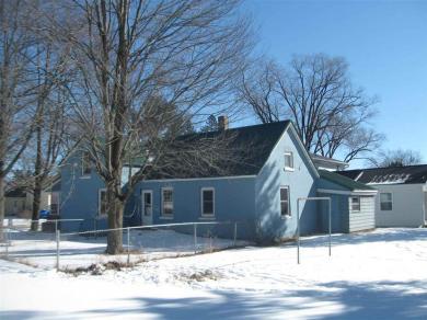 2524 Prairie Street, Stevens Point, WI 54481