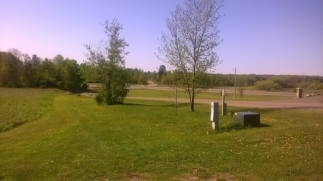 N3806 Sidney Avenue Lot 1, Neillsville, WI 54456