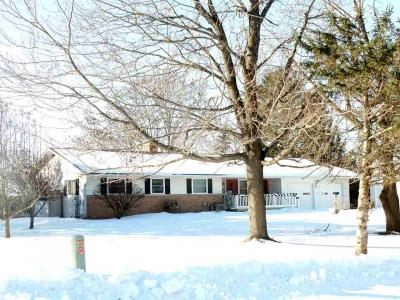 Photo of 1401 Highland Drive, Merrill, WI 54452