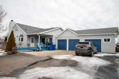 Photo of 2125 Plum Road, Mosinee, WI 54455