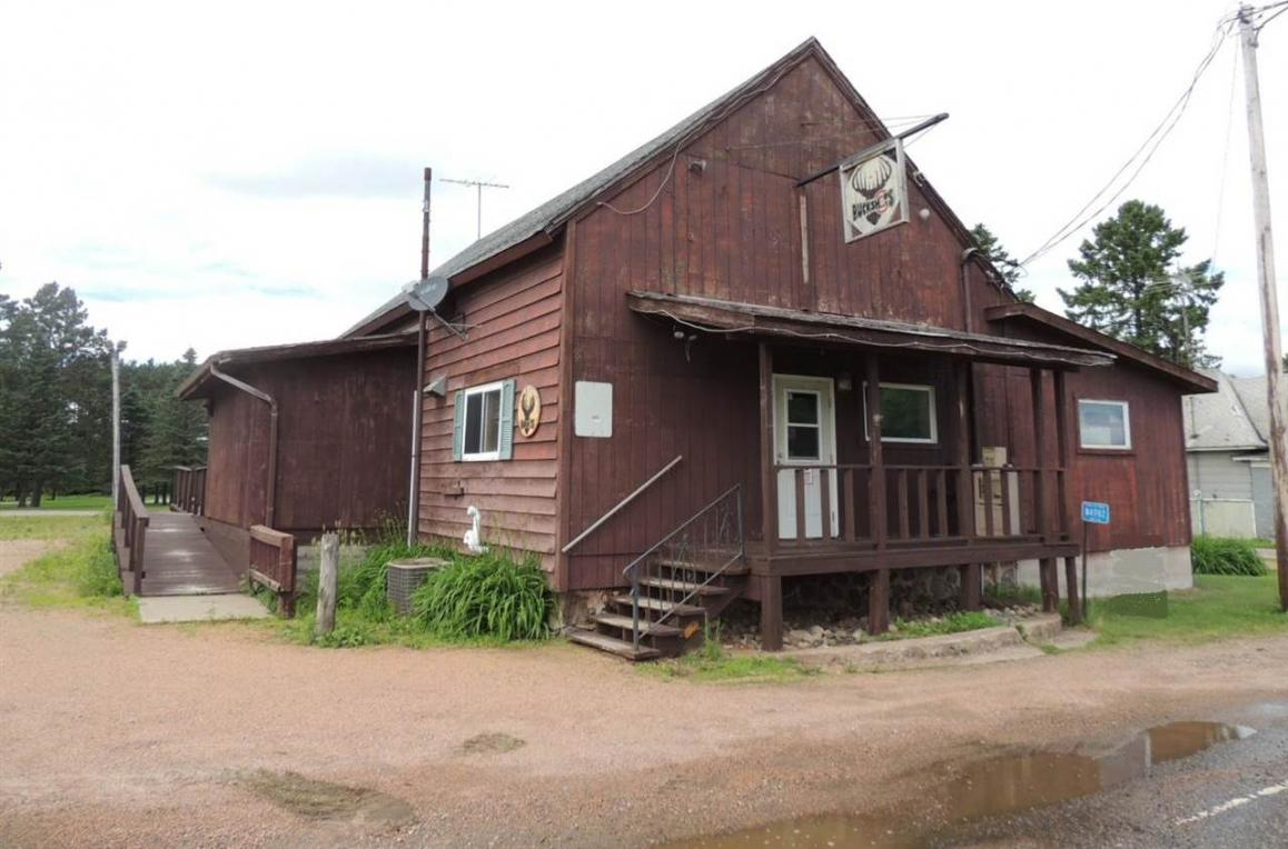 N4982 State Highway 52, Bryant, WI 54418