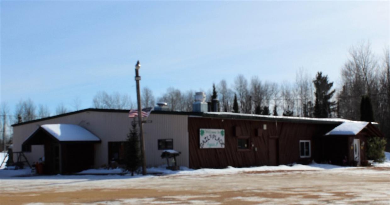 N4090 County Road K, Merrill, WI 54452
