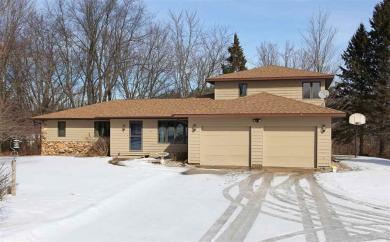 1976 Wood Duck Drive, Stevens Point, WI 54481