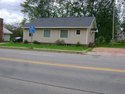 Photo of 215 S Division Street, Colby, WI 54421