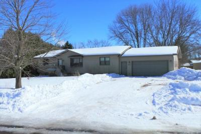 Photo of 200 S 6th Street, Abbotsford, WI 54405