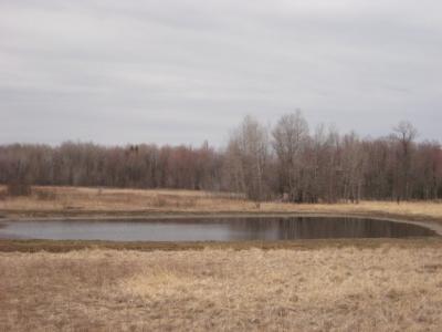 Photo of 2661 North Road, Mosinee, WI 54455