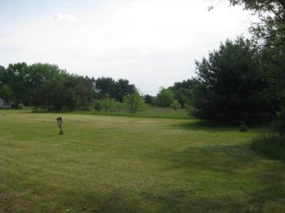 Photo of 1582 Old Highway 51, Mosinee, WI 54455