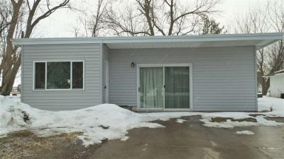 Photo of 129 S 4th Street, Dorchester, WI 54425
