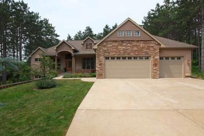 Photo of 795 Bristers Hill Road, Wausau, WI 54401