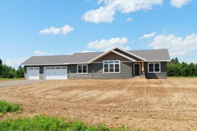 Photo of W6828 Maplewood Lane, Medford, WI 54451