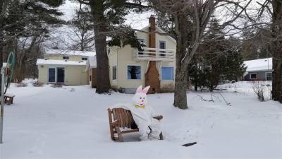 Photo of N2719 E Shore Drive, Merrill, WI 54452