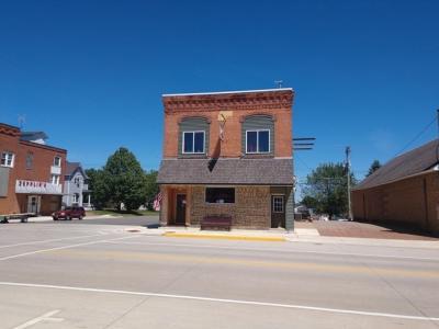 Photo of 144 N Main Street, Loyal, WI 54446