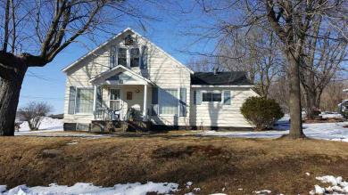 504 Brown Street, Mosinee, WI 54455