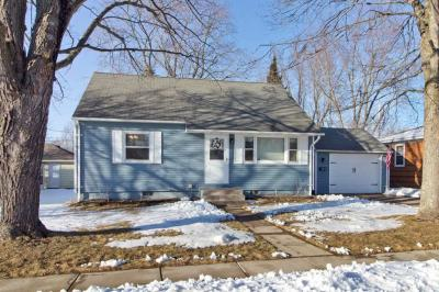 Photo of 402 Lawrence Avenue, Rothschild, WI 54474