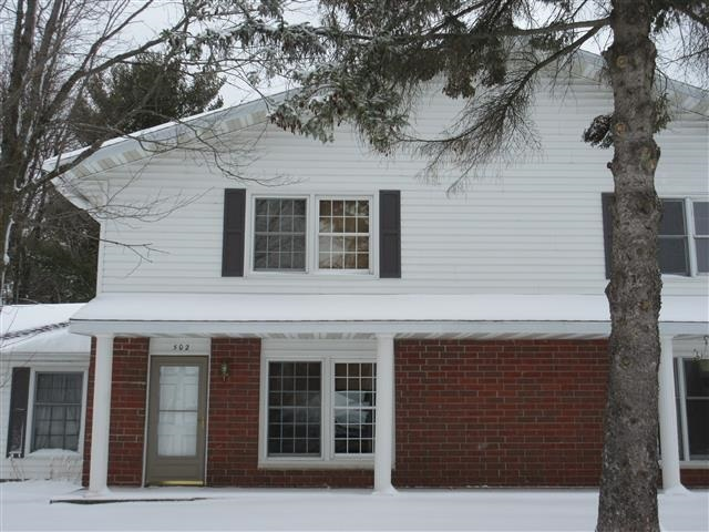 502 Johns Drive, Stevens Point, WI 54481