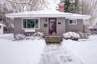 Photo of 22 Florence Street, Rothschild, WI 54474