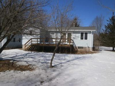 Photo of 3775 Ledebuhr Road, Mosinee, WI 54455