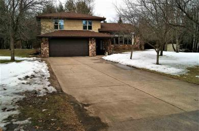 2430 Mulberry Circle, Wisconsin Rapids, WI 54494