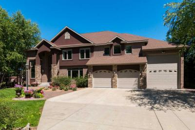 Photo of 2116 Eagle Summit Drive, Stevens Point, WI 54482