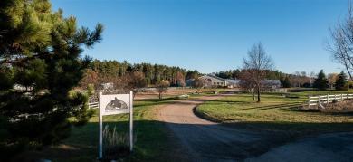 6900 Red Fox Trail, Stevens Point, WI 54482