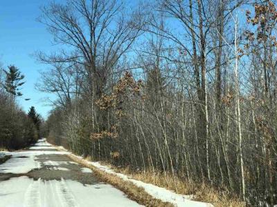 Photo of 40 Ac Cherry Avenue, Neillsville, WI 54456