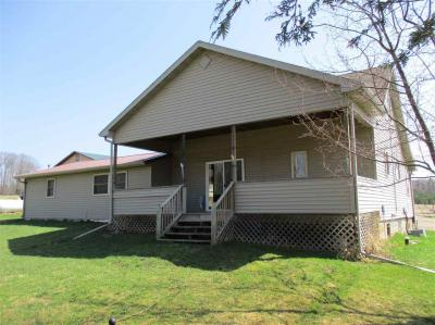 Photo of N3222 Spring Drive, Athens, WI 54411