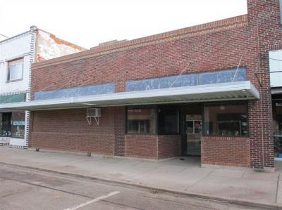 Photo of 224 S Main Street, Medford, WI 54451
