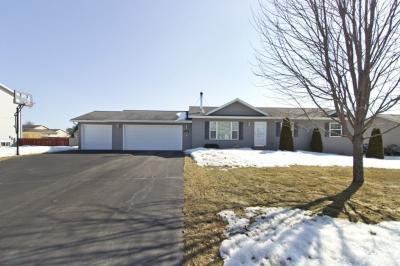 Photo of 6205 Quentin Street, Weston, WI 54476