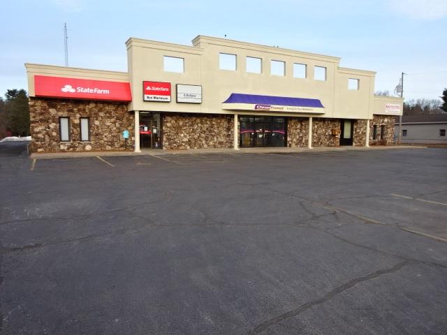 2607 B Post Road, Stevens Point, WI 54481