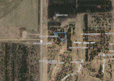 920 Torrey Pines Way, Plover, WI 54467