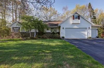 Photo of 1807 Cedar Creek Drive, Rothschild, WI 54474