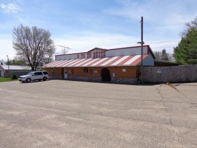 9685 W Western Way, Amherst, WI 54406