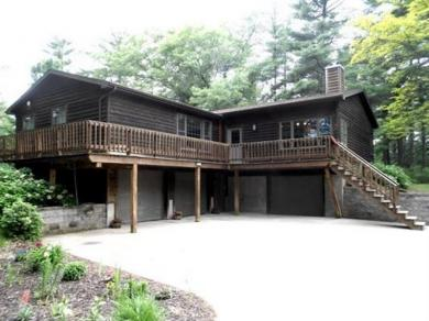 2610 Griffith Avenue, Wisconsin Rapids, WI 54494