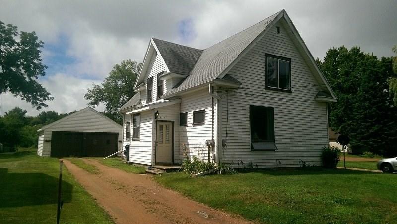 237 Wyatt Street, Wausau, WI 54401