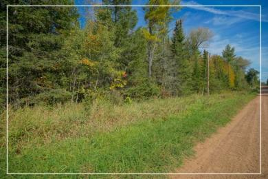 15 Acres E Rainbow Drive, Athens, WI 54411