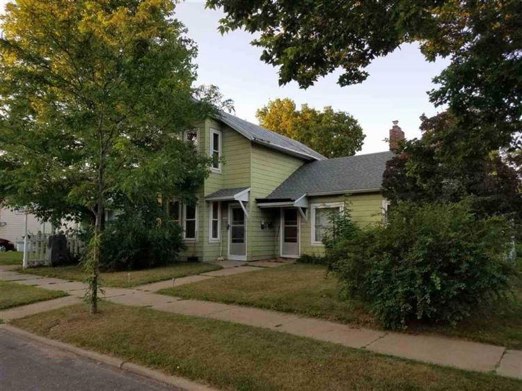 1925 Elk Street, Stevens Point, WI 54481