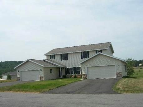1404-1406 Silver Spring Street, Wausau, WI 54401